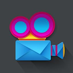 VideoShowHero app icon   Video Editor