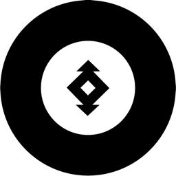 OVIVO app icon