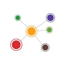 Dayless app icon - Simple Diary App