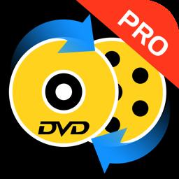 Video Converter Platinum app icon