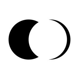 Focos app icon