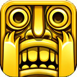 Temple Run app icon