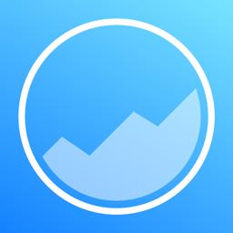 Better Habits app icon: Habit Tracker