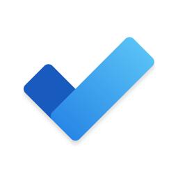 Microsoft To Do app icon