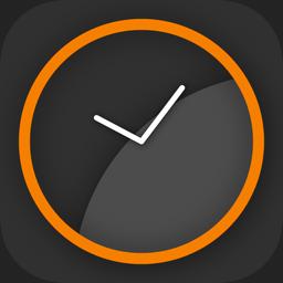 Timity app icon