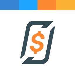 RecargaPay app icon - Paying Bills