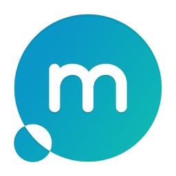 MoObie - Car rental app icon