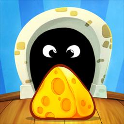 TripTrap app icon