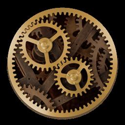 Worx4 X app icon