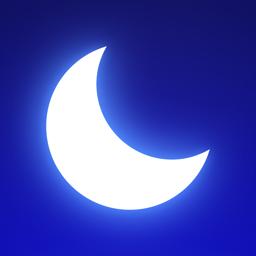 Sleep ++ app icon
