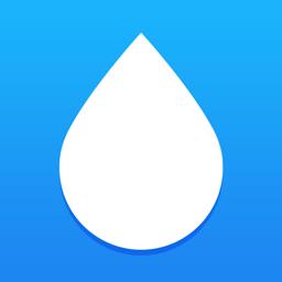 WaterMinder app icon