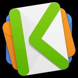 Kiwi for Gmail app icon