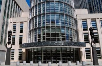Federal Court (Brooklyn)