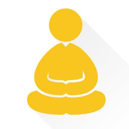 Thankful for - Gratitude Diary app icon