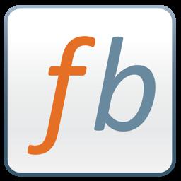 FileBot app icon