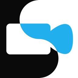 MovieSpirit - Movie Maker Pro app icon