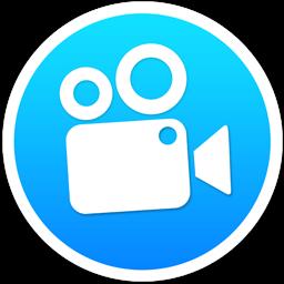 Mini Screen Recorder app icon