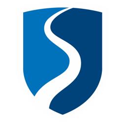 Squaw Valley app icon | Alpine Meadows