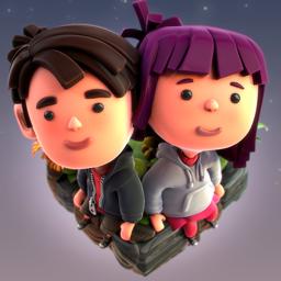 PepeLine app icon