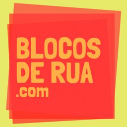 Carnival 2020 Street Blocks app icon