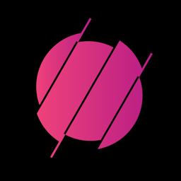 Triller app icon: Social Video Platform