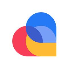LOVOO ® app icon