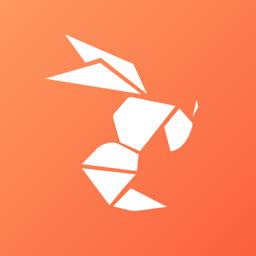 Hornet - Gay Social Network app icon