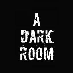 A Dark Room app icon