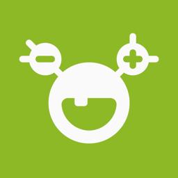 MySugr - Diabetes Diary app icon