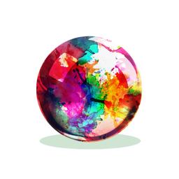 INKS app icon.