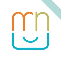 MarginNote 2 Pro app icon