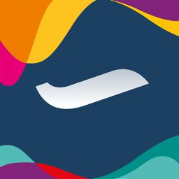 RIOgaleão app icon