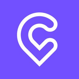 Cabify app icon