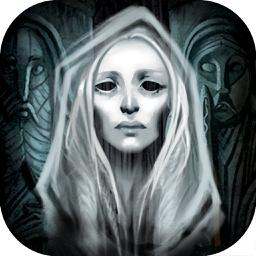 The Frostrune app icon