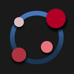 Granular Borderlands app icon