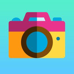 ToonCamera app icon