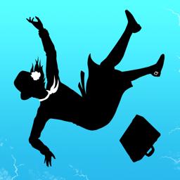 FRAMED 2 app icon