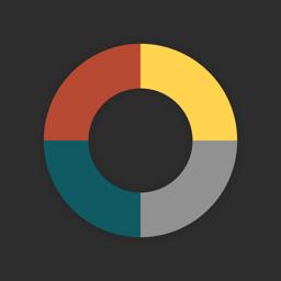 Scythe app icon