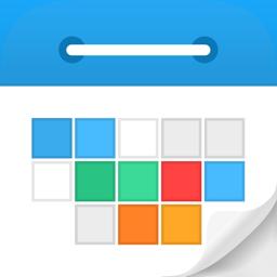 Readdle Calendars app icon