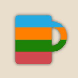 NoPhone Hour app icon