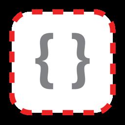 ScriptFlow app icon