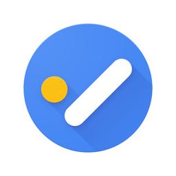 Google Tasks app icon: be productive