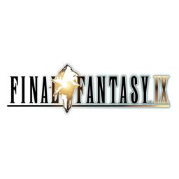 FINAL FANTASY app icon