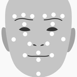 Face Cap - Motion Capture app icon