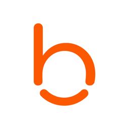 Beddit app icon (for Model 3.0)