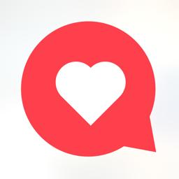 Heart Care app icon