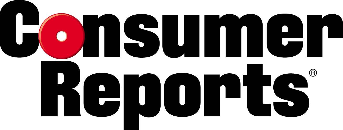 Logo - Consumer Reports
