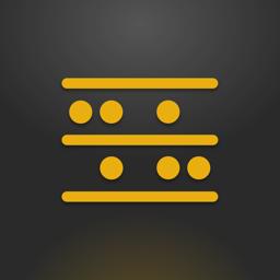 BeatMaker 3 app icon