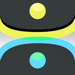 FingerBeat app icon