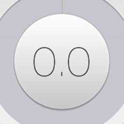 Meter Robot app icon